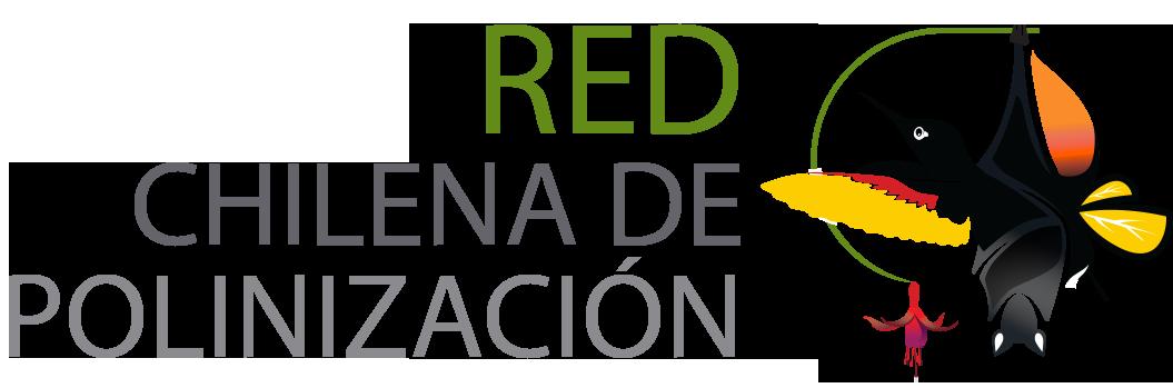 Red Chilena de Polonización