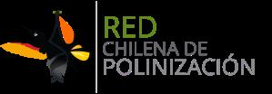 Red Chilena de Polinización