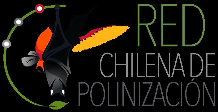 RED CHILENA POLINIZACIÓN