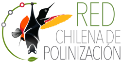 cropped-rcp_logo1.png